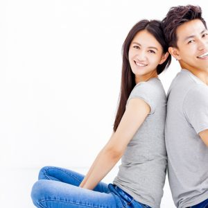 HPV Vaccine Package for Adults